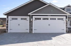 Garage Door Installation San Francisco California New